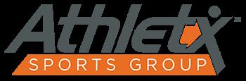 Athletx-Logo-FullColor